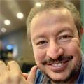 Luiz Meneguini