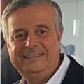 Glauco Laperuta