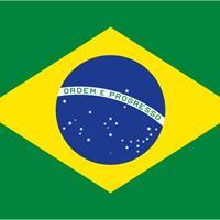 CLAUDIO FAGUNDES SARAIVA FILHO