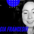 Patrícia Guimarães Ferreira Franceschi