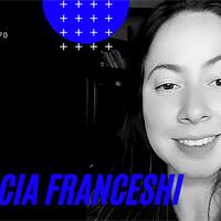 Patrícia Franceschi